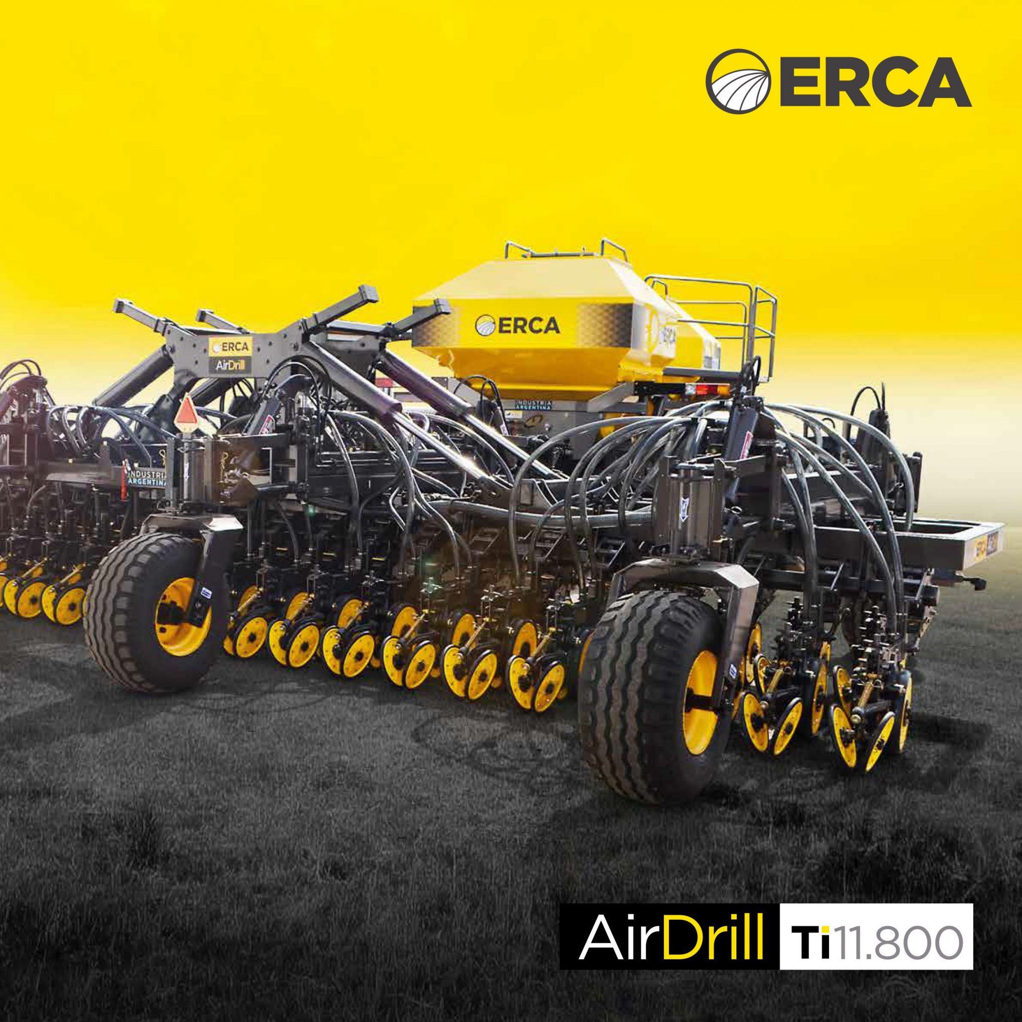 AirDrill